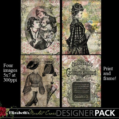 Victorianprints1_001