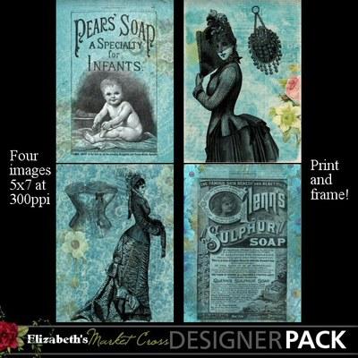 Victorianprints2-001