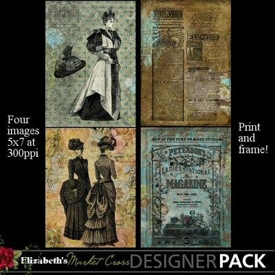 Victorianprints3-001