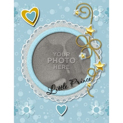 Little_prince_8x11_photobook-001