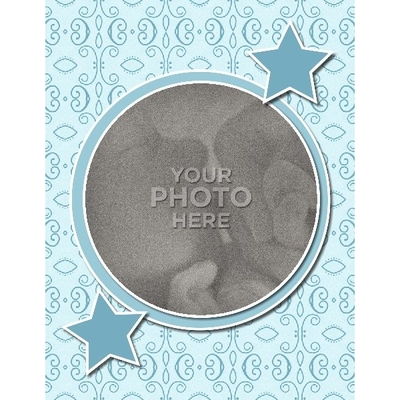 Little_prince_8x11_photobook-003