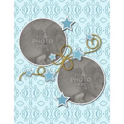 Little_prince_8x11_photobook-004