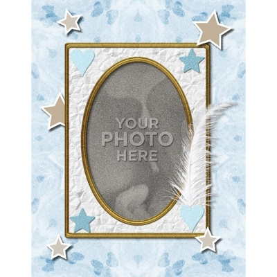 Little_prince_8x11_photobook-005
