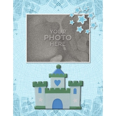 Little_prince_8x11_photobook-007