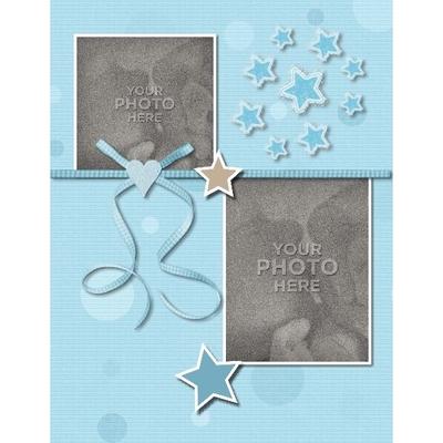 Little_prince_8x11_photobook-009