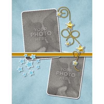 Little_prince_8x11_photobook-011