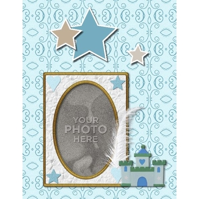 Little_prince_8x11_photobook-013