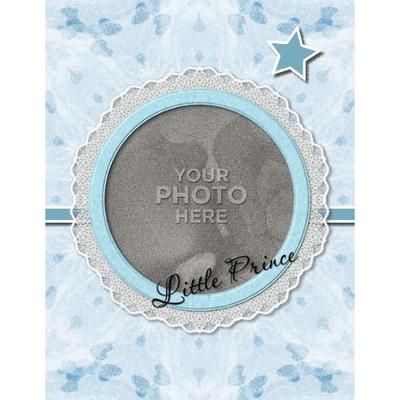 Little_prince_8x11_photobook-015