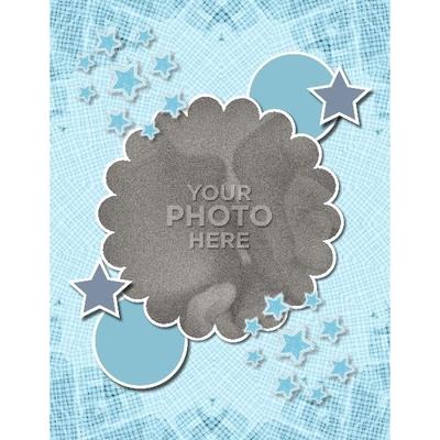 Little_prince_8x11_photobook-017