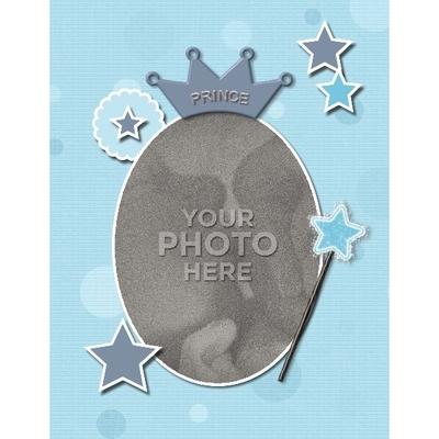 Little_prince_8x11_photobook-019