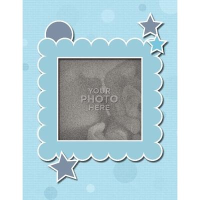 Little_prince_8x11_photobook-020