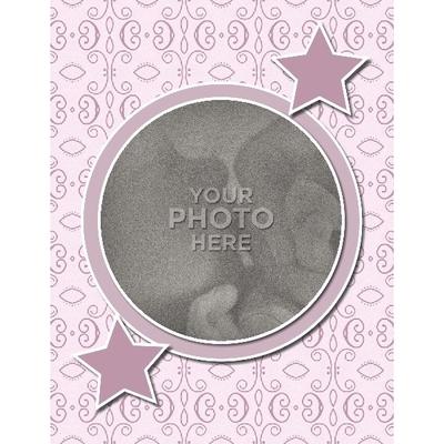 Little_princess_8x11_photobook-003