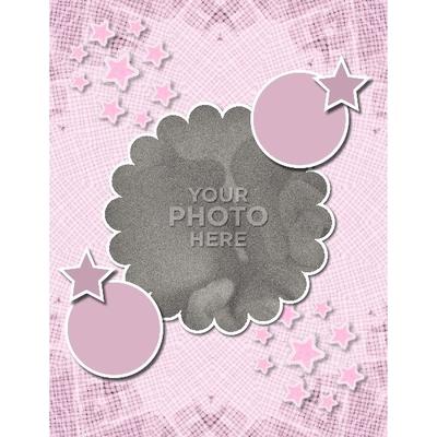 Little_princess_8x11_photobook-017