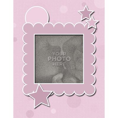 Little_princess_8x11_photobook-020
