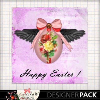 Egg_photobook_8x8-001