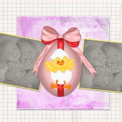 Egg_photobook_8x8-005