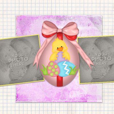 Egg_photobook_8x8-006