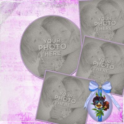 Egg_photobook_8x8-009