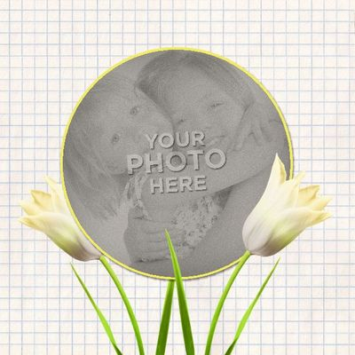 Egg_photobook_8x8-013