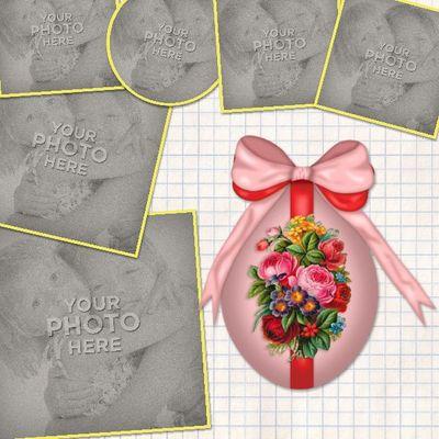 Egg_photobook_8x8-017