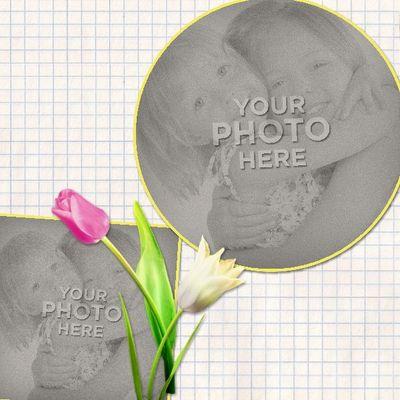 Egg_photobook_8x8-019