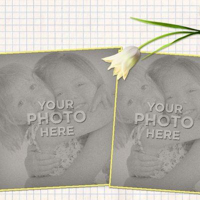 Egg_photobook_8x8-022