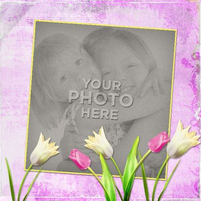 Egg_photobook_8x8-023