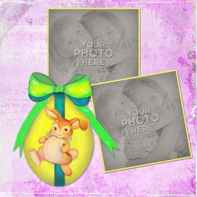 Egg_photobook_12x12-002