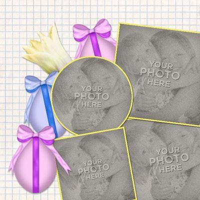 Egg_photobook_12x12-003