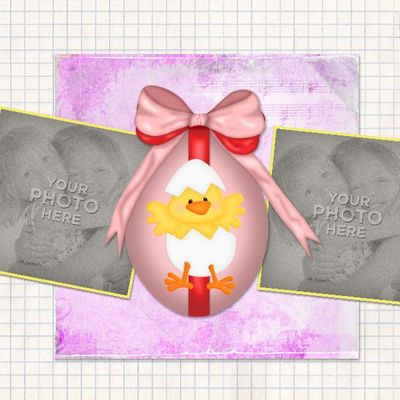 Egg_photobook_12x12-005