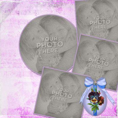 Egg_photobook_12x12-009