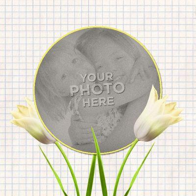 Egg_photobook_12x12-013
