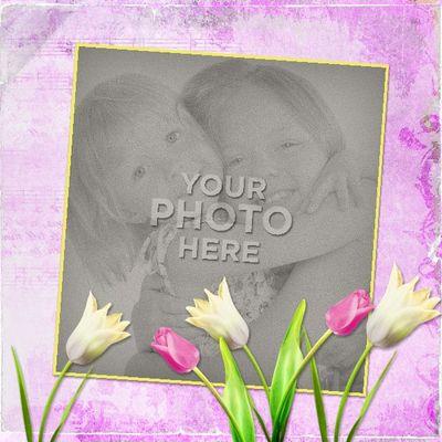 Egg_photobook_12x12-023