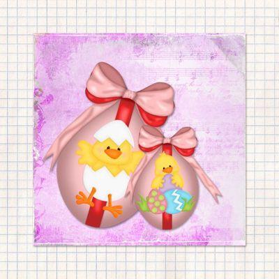 Egg_photobook_12x12-024