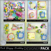 Louisel_pack_happybirthday_preview_medium