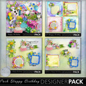 Louisel_pack_happybirthday_preview_small