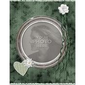 Shades_of_green_8x11_photobook-001_medium