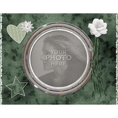 Shades_of_green_11x8_photobook-001