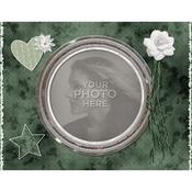 Shades_of_green_11x8_photobook-001_medium