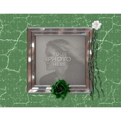 Shades_of_green_11x8_photobook-004