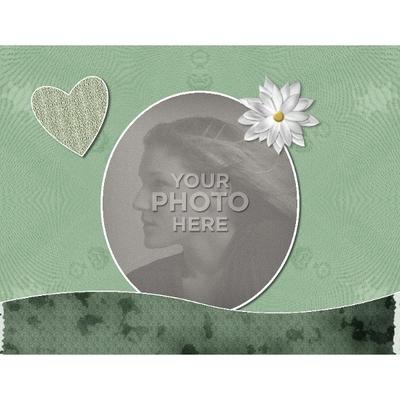 Shades_of_green_11x8_photobook-005