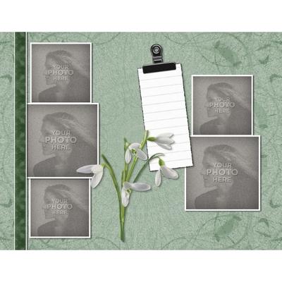 Shades_of_green_11x8_photobook-009