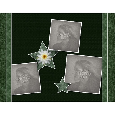 Shades_of_green_11x8_photobook-014