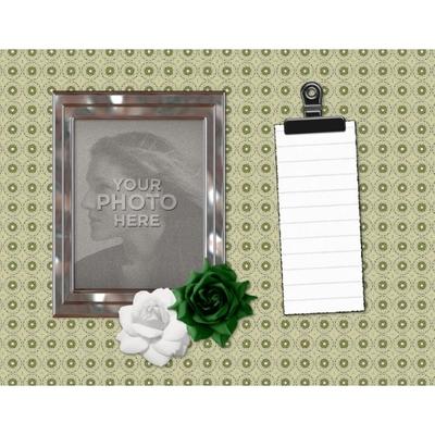 Shades_of_green_11x8_photobook-015