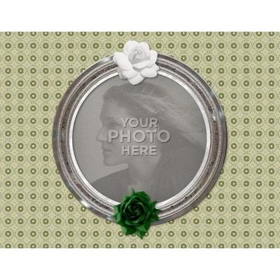 Shades_of_green_11x8_photobook-016