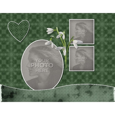 Shades_of_green_11x8_photobook-017