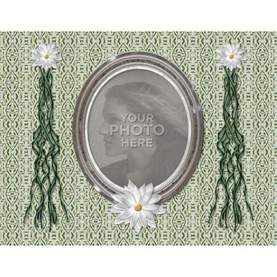 Shades_of_green_11x8_photobook-019