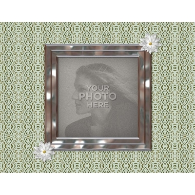 Shades_of_green_11x8_photobook-020