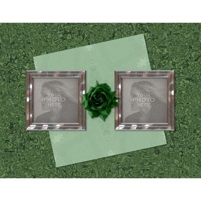 Shades_of_green_11x8_photobook-021