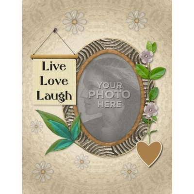 Live_love_laugh_8x11_photobook-001